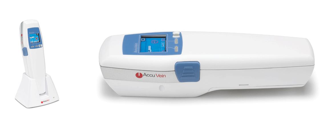 AV400 Product-Catalog